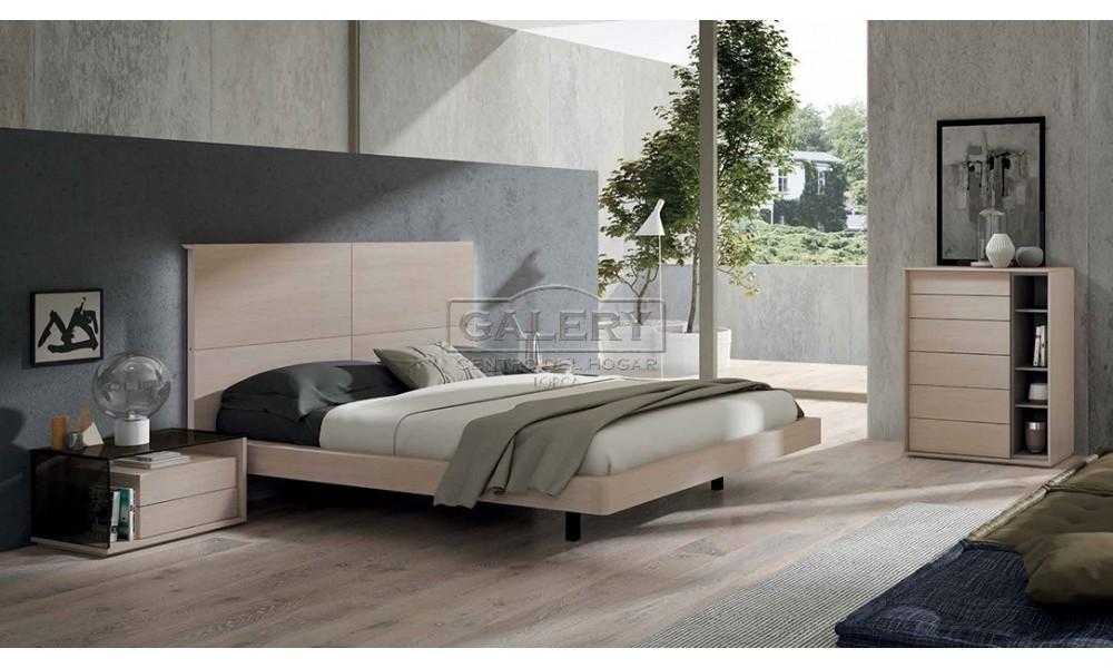 Dormitorio DREAMS 02