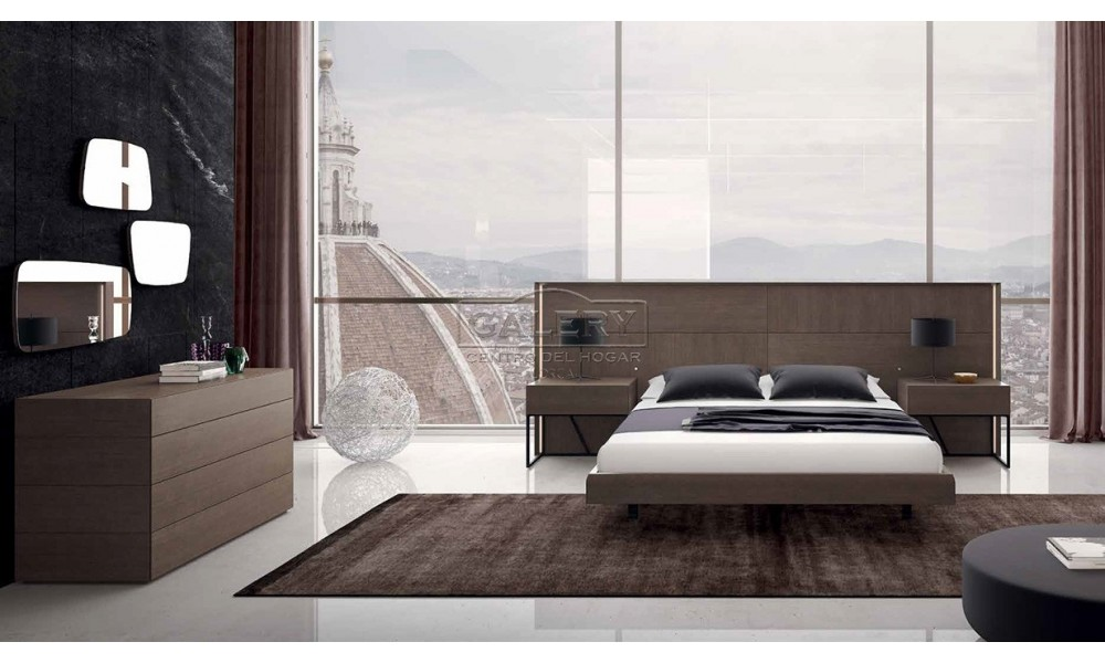 Dormitorio DREAMS 03