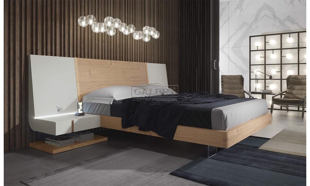 Dormitorio AIR