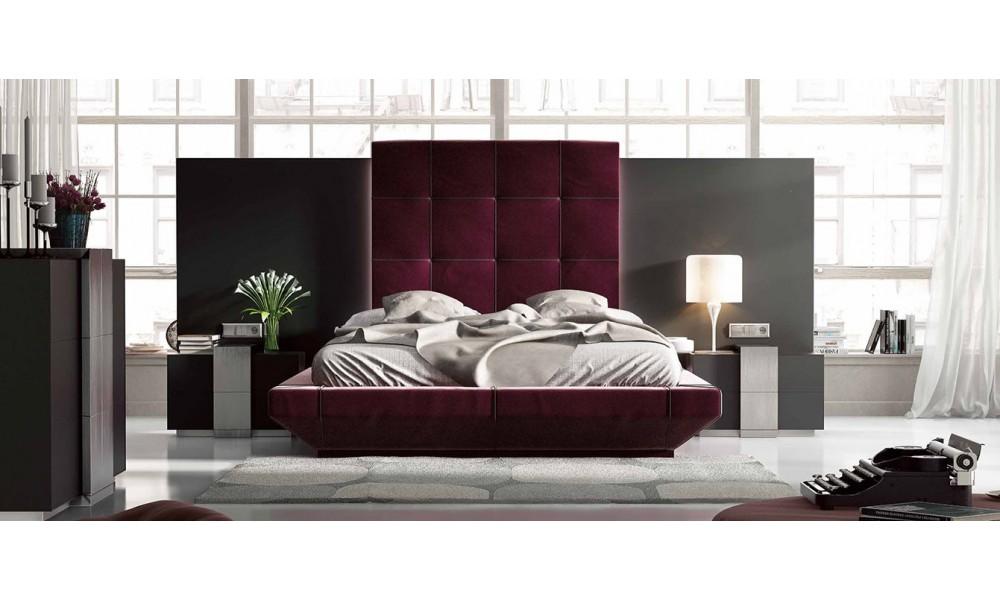 Dormitorio DOR01