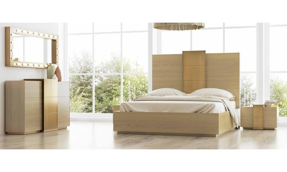 Dormitorio DOR10