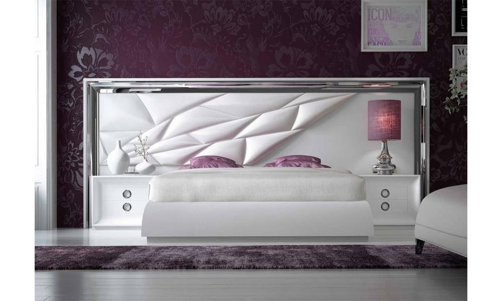 Dormitorio DOR92