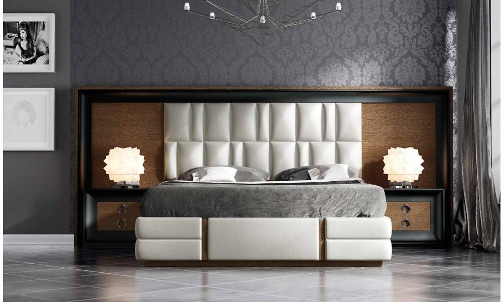 Dormitorio DOR93