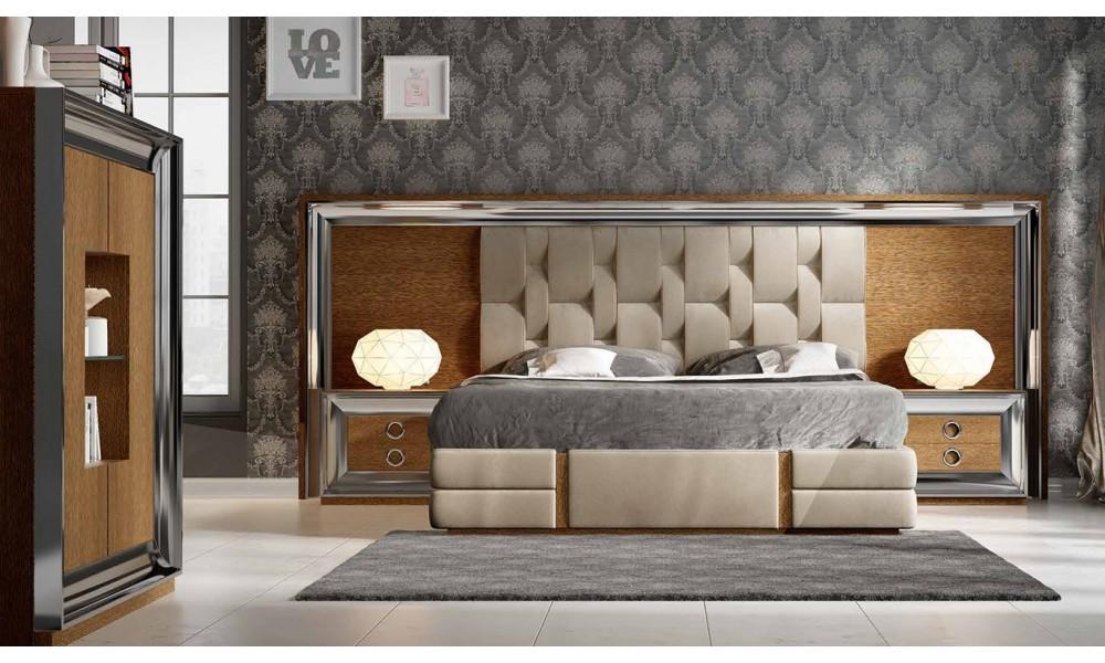 Dormitorio DOR98