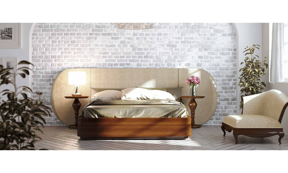 Dormitorio DOR149
