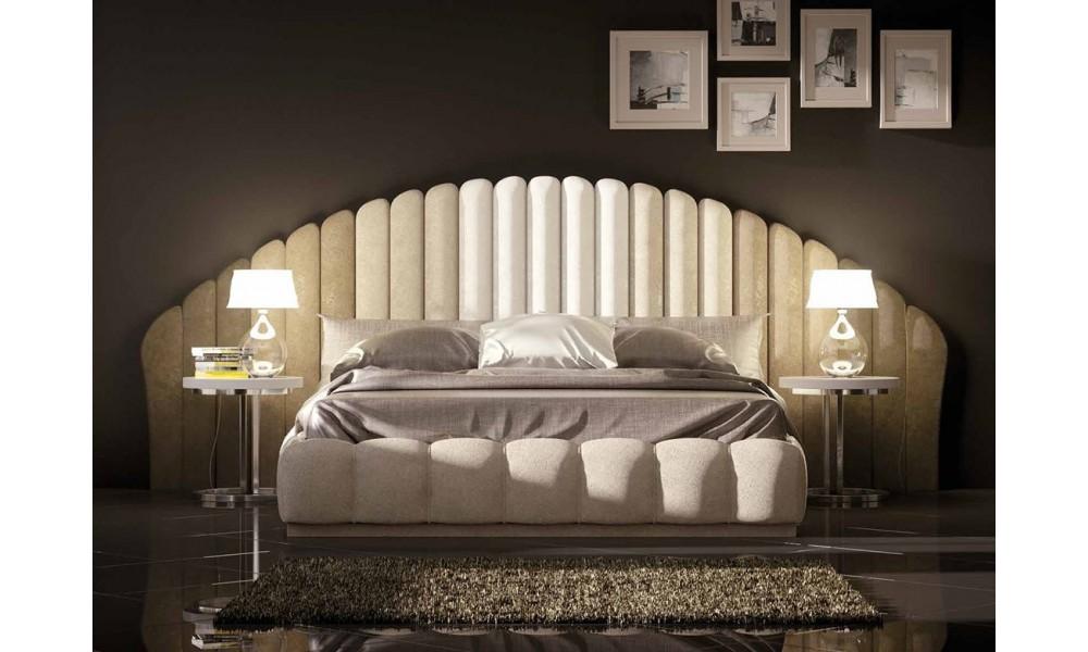 Dormitorio DOR151