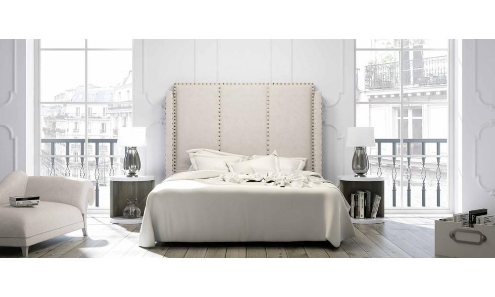 Dormitorio DOR152