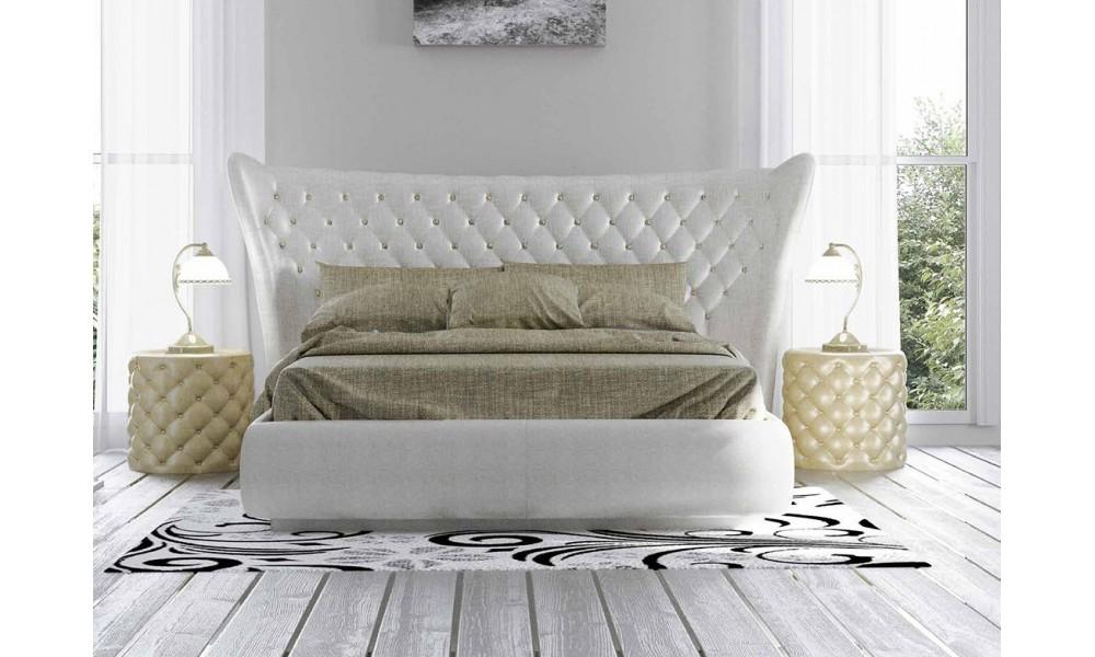 Dormitorio DOR158