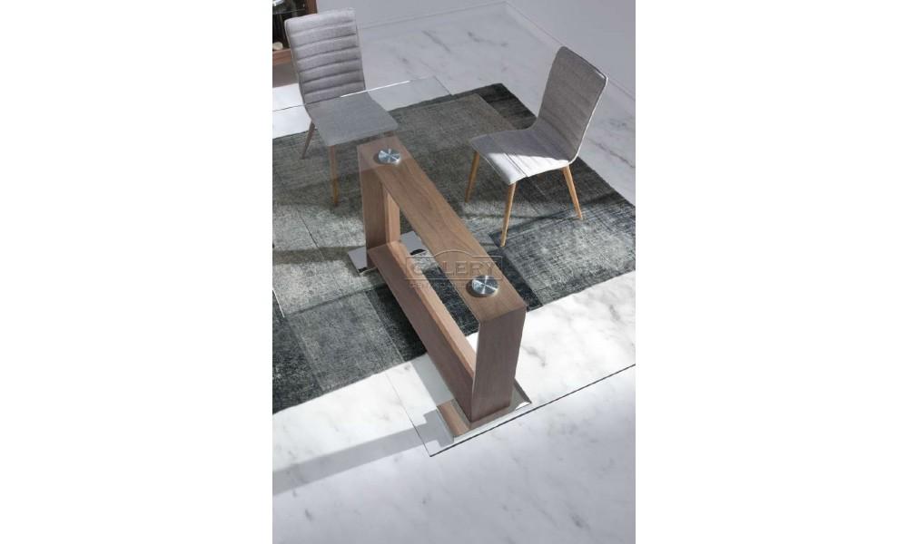 Mueble ba o sena 01 galery mobiliario centro del hogar for Hogar del mueble