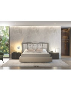 Dormitorio GUILLER