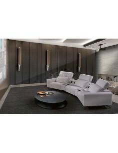 Sofa modular modelo Fenix