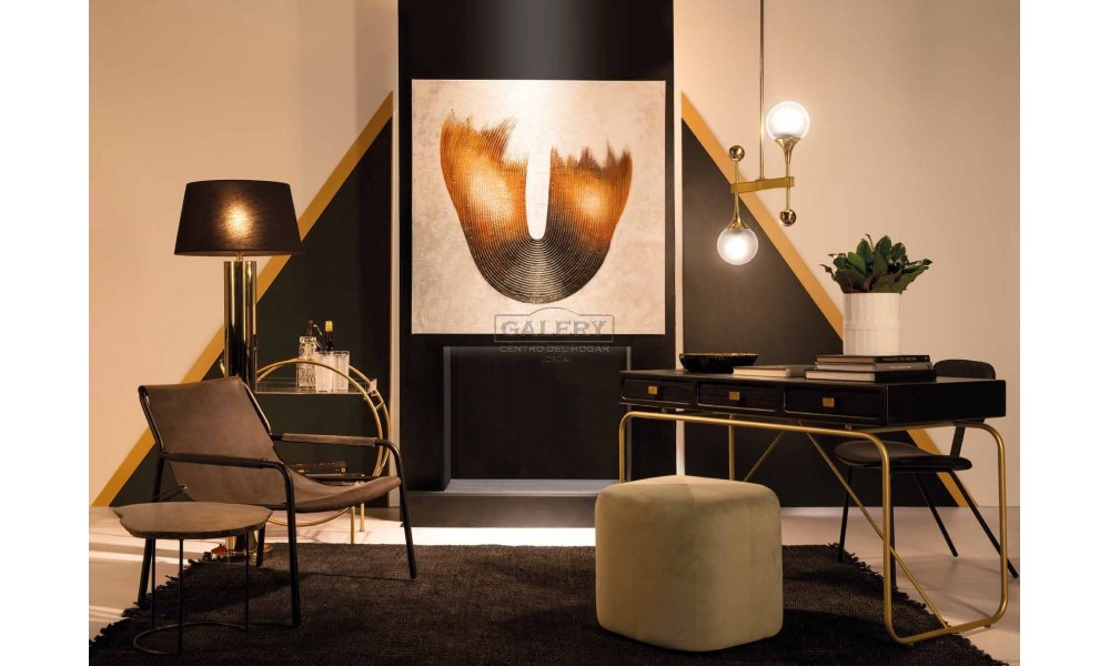 Ambiente Glamour