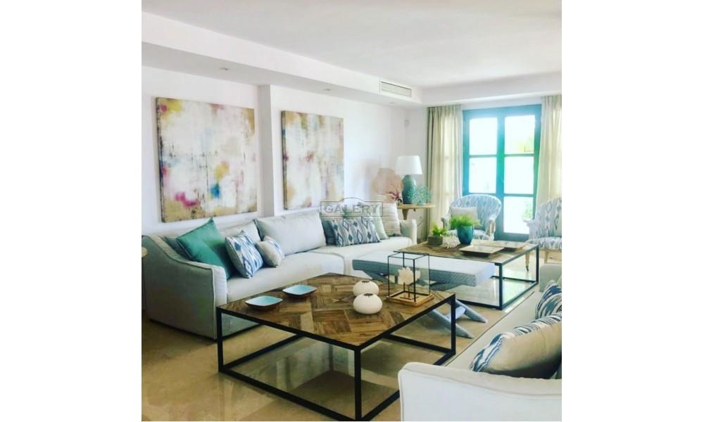 Sofa Galery