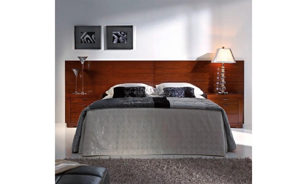 Dormitorio NONA 02
