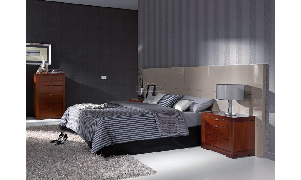 Dormitorio NONA 04