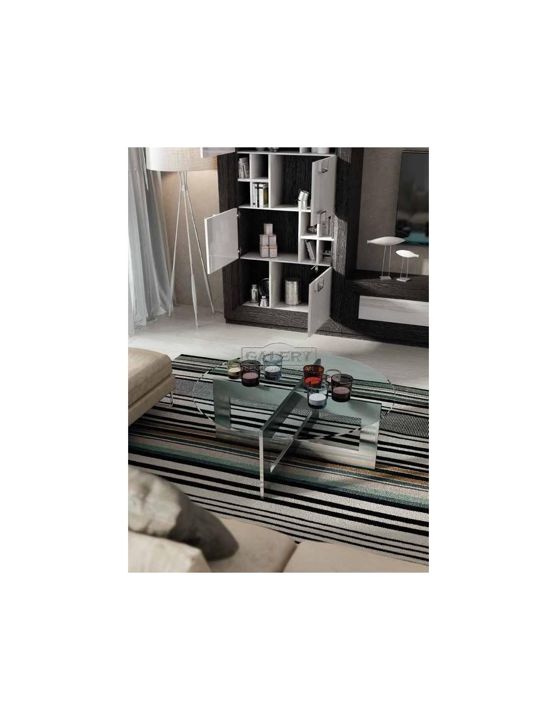 Mueble bar klass galery mobiliario centro del hogar for Hogar del mueble