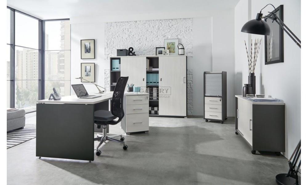 Office Serie basic