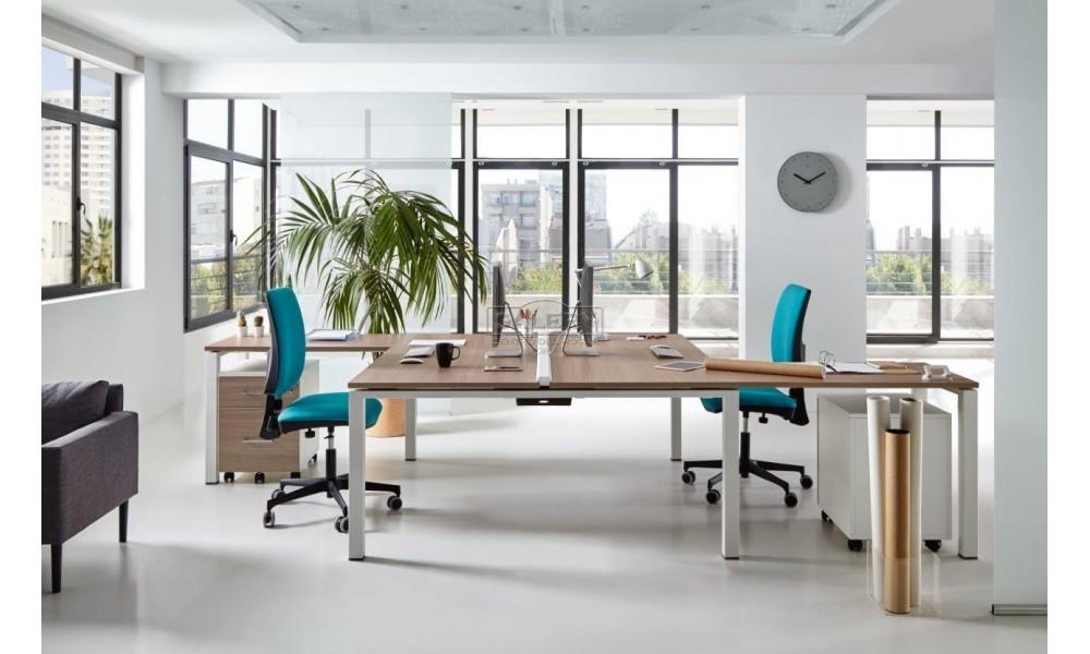 Office Serie Nova