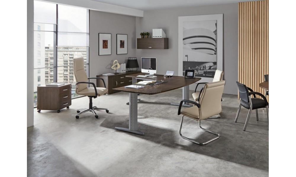 Office Serie Tecno