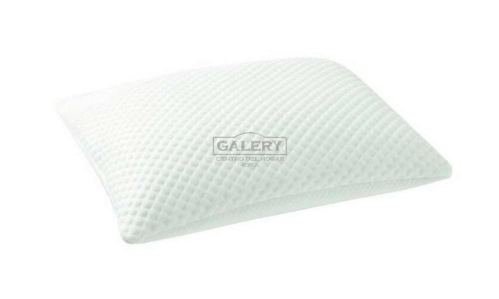 Almohada TEMPUR® Comfort Pillow