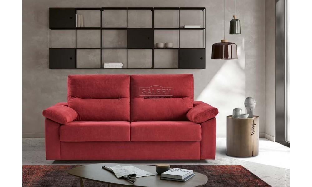 Sofa Cama de 140 cm. DANTE