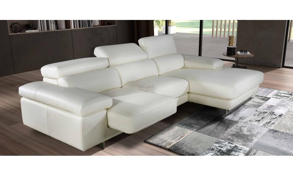 LYON mesa comedor sillas muebles mobiliario lorca murcia almeria