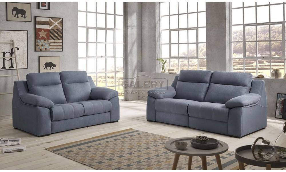Sofa modelo Elvas