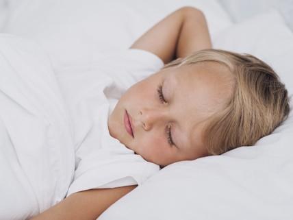 Colchónes para niñ@s