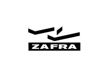 ZAFRA, MUEBLES